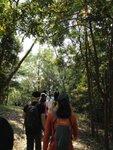 20130309-bbss_hiking-03