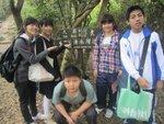 20130309-bbss_hiking-04