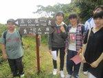 20130309-bbss_hiking-05