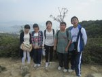 20130309-bbss_hiking-09