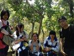 20130309-bbss_hiking-11