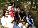 20130309-bbss_hiking-14
