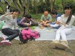 20130309-bbss_hiking-16
