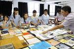 20130717-schoolmemories-06