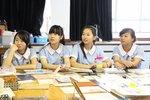 20130717-schoolmemories-17