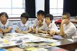 20130717-schoolmemories-18