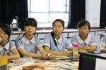 20130717-schoolmemories-19