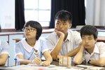 20130717-schoolmemories-20