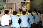 20130717-schoolmemories-23