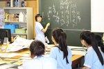 20130717-schoolmemories-28