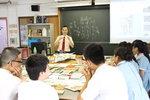 20130717-schoolmemories-32