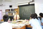 20130717-schoolmemories-33