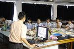 20130717-schoolmemories-37