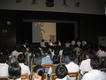 20030630- shadow_show-04