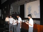 20030630- shadow_show-07