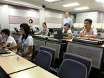 20130727-hkuworkshop_01-09