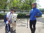 20131018-riding_school-05