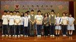 20131018-student_union-16