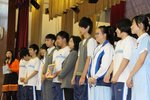 20131018-student_union-18