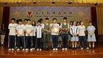20131018-student_union-22