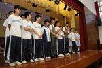 20131018-student_union-24