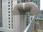 20030917-lab_exhaust_duct-11