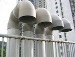 20030917-lab_exhaust_duct-12