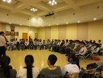 20140110-pray_for_school_leavers-03