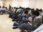 20140110-pray_for_school_leavers-14