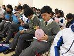 20140110-pray_for_school_leavers-16