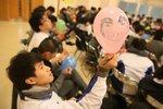 20140110-pray_for_school_leavers-18