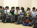 20140110-pray_for_school_leavers-22