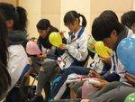 20140110-pray_for_school_leavers-24