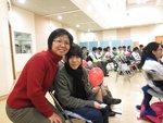 20140110-pray_for_school_leavers-29