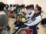 20140110-pray_for_school_leavers-31