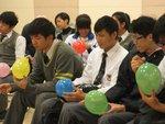 20140110-pray_for_school_leavers-32