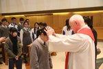 20140110-pray_for_school_leavers-54
