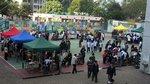 20140124-CNY_fair_03-12