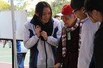 20140124-CNY_fair_05-08