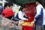20140124-CNY_fair_05-42