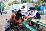 20140124-CNY_fair_05-50