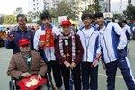 20140124-CNY_fair_05-60