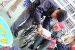 20140124-CNY_fair_05-62