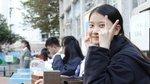 20140124-CNY_fair_06-03