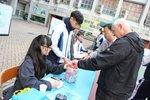 20140124-CNY_fair_06-11