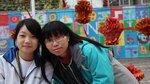 20140124-CNY_fair_21-03