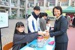 20140124-CNY_fair_21-05