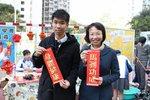 20140124-CNY_fair_21-06