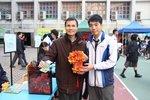 20140124-CNY_fair_21-08