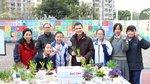20140124-CNY_fair_21-11